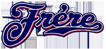 大田区 軟式少年野球チーム フレール